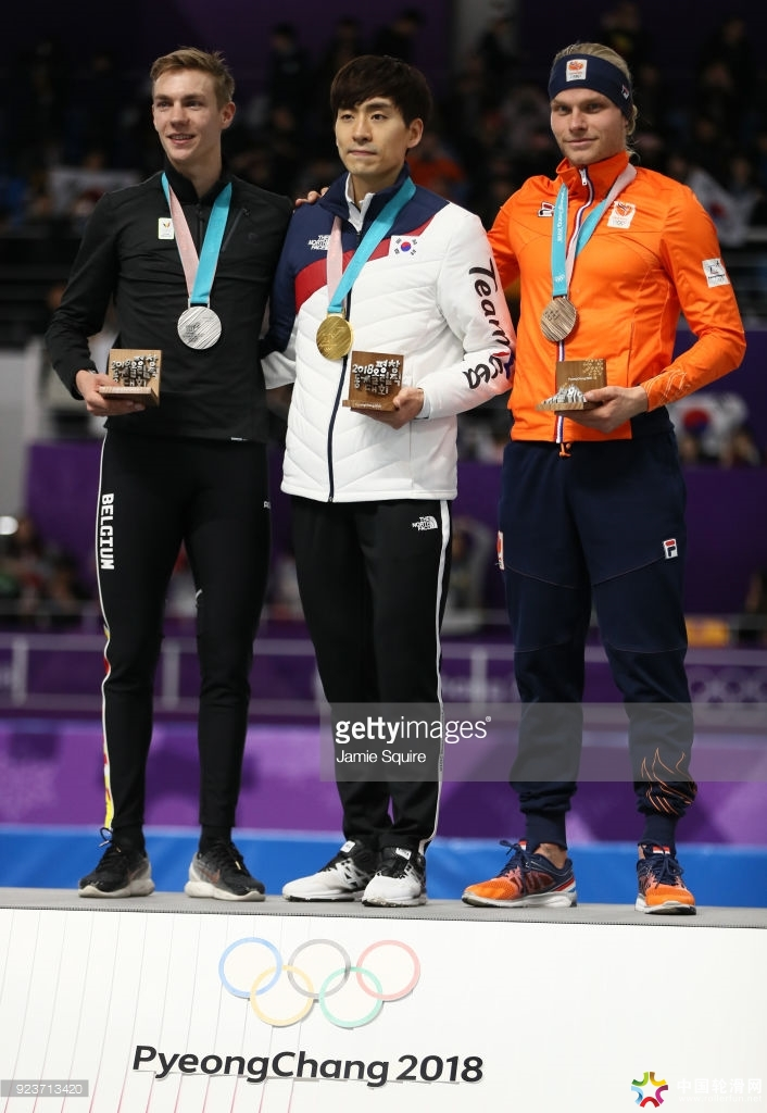 silver-medalist-bart-swings-of-germany-gold-medalist-seunghoon-lee-of-picture-id.jpg